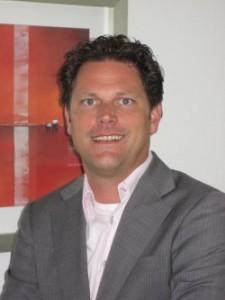 Menno Veldhuizen (Directeur)