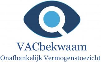 V.A.C. Bekwaam